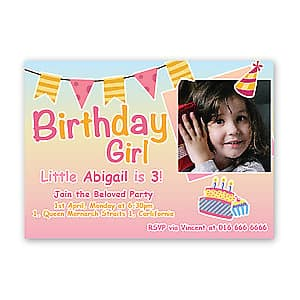 Birthday Girl 7