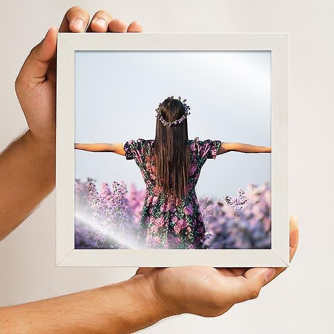 Frame Print