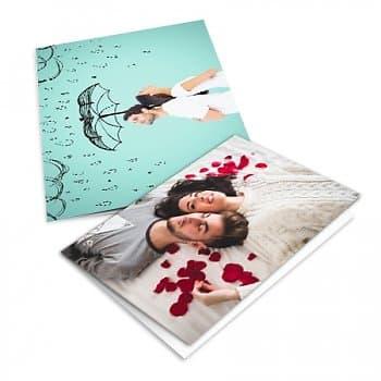 Wedding art prints EzyPoster canvas prints