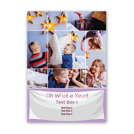 Picture Boxes Birthday 5