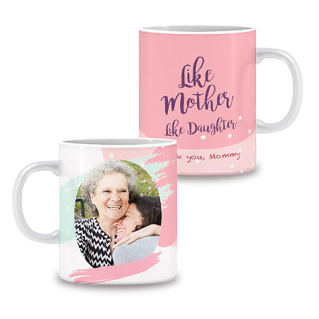 Photo Mug Love Mum - 11oz
